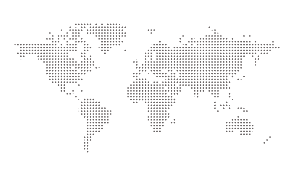 Glasford map